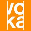 Logo partenaire : Voka