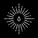 Logo partenaire : Brasserie de la Source