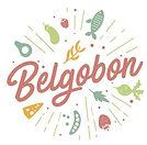 Logo partenaire : Traiteur Belgobon