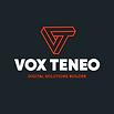 Logo partenaire : Vox Teneo