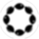 Logo partenaire : BIGH