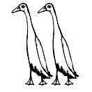 Logo Partenaire : brasserie l'annexe
