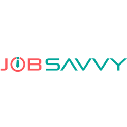 Jobsavvy square