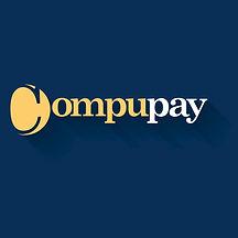 Compupay-logo-SQUARE.jpg