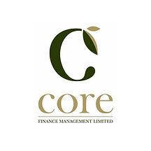 Core Logo-SQUAREv2.jpg
