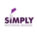 Simply Factoring Brokers Logo.png