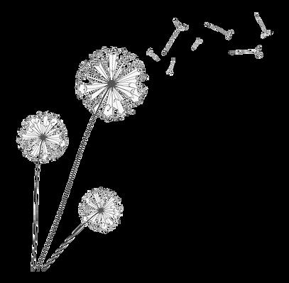 15-157661_euclidean-vector-dandelion-min