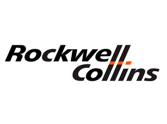 Rockwell Collins.png