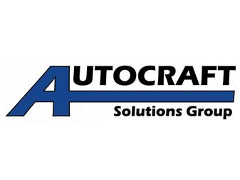 Autocraft.png