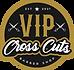 LOGO VIP.png