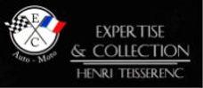 Logo_20Henri.jpg