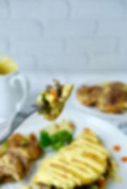 Vegan Omelette 5.jpeg