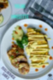 Vegan-Omelette 8.png
