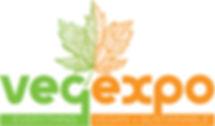 VEG EXPO LOGO.jpg