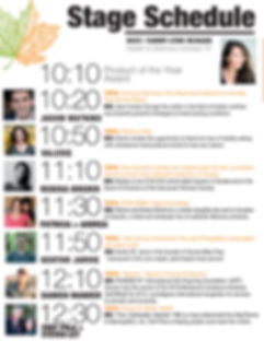 speaker schedule 1.jpg