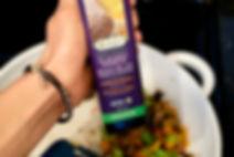 Vegan Omelette 6.jpeg