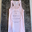 Thumbnail: WARRIOR OF LOVE RACERBACK FLOWY TANK