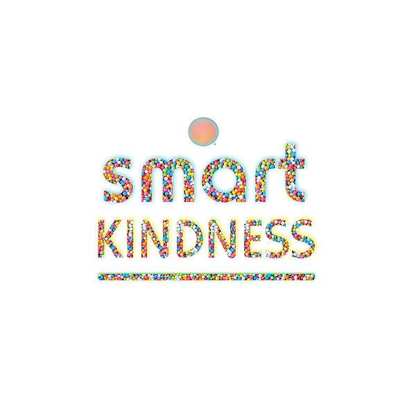 smartkindnest textdesign2048 25.jpg
