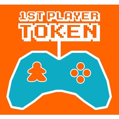 1st Player Token (2000x2000).jpg