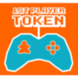 1st Player Token (4000x4000).png