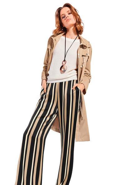Pantalon Caroline Biss