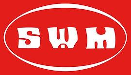SWM Logo landscape.jpg