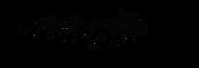 Zorro Moto_original blank&gravel.png