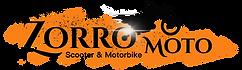 Zorro Moto