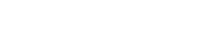 logo2_madornomad.png
