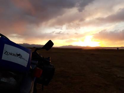 Zorro Moto sunset.jpeg