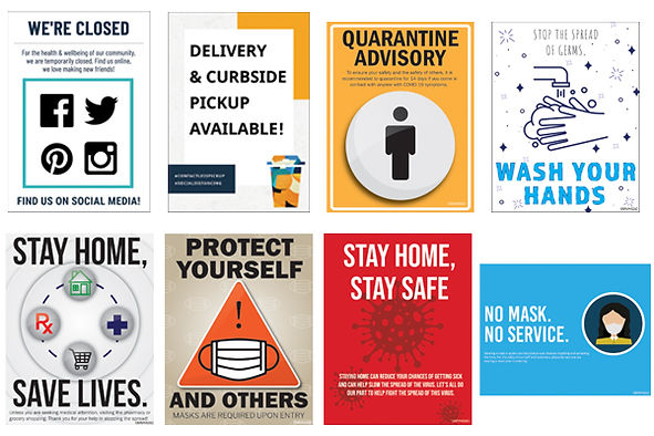free-printable-covid-19-signs (1).jpg