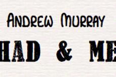 Thad & Mel