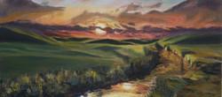 Banner Sunset over river_edited-1.jpg