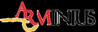 Arminius_Logo_edited.png