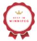 logo_bestinwinnipeg.png