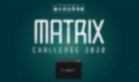 matrix for web.png