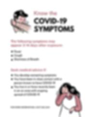 COVID-19 Symptoms.PNG