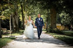 wedding (14 of 16)