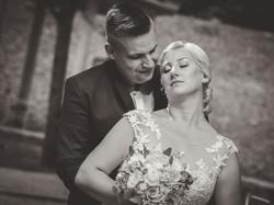 wedding (9 of 16)