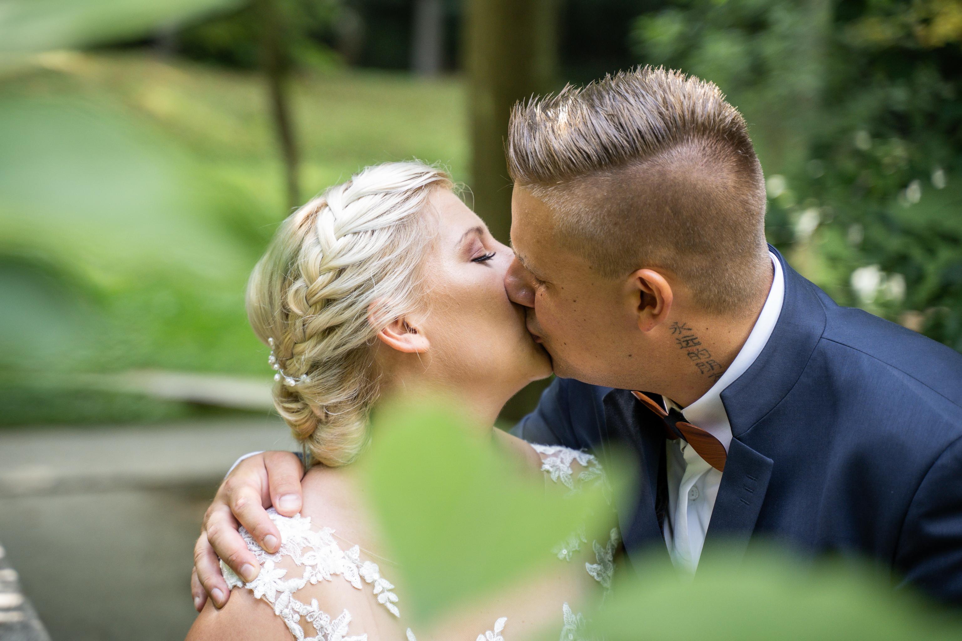 wedding (12 of 16)