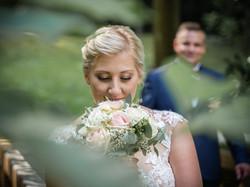 wedding (11 of 16)