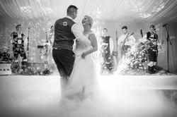 wedding (15 of 16)