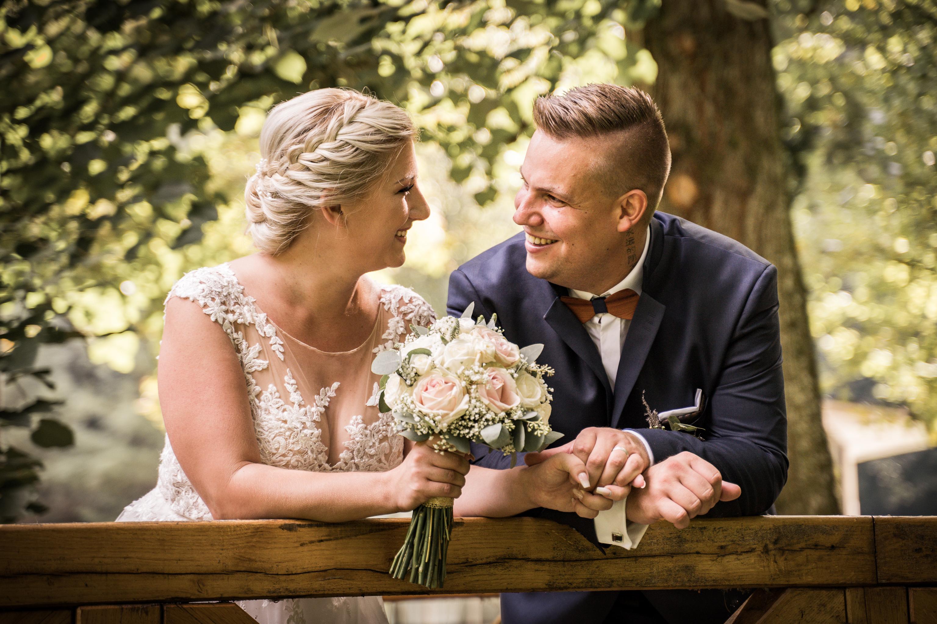 wedding (8 of 16)