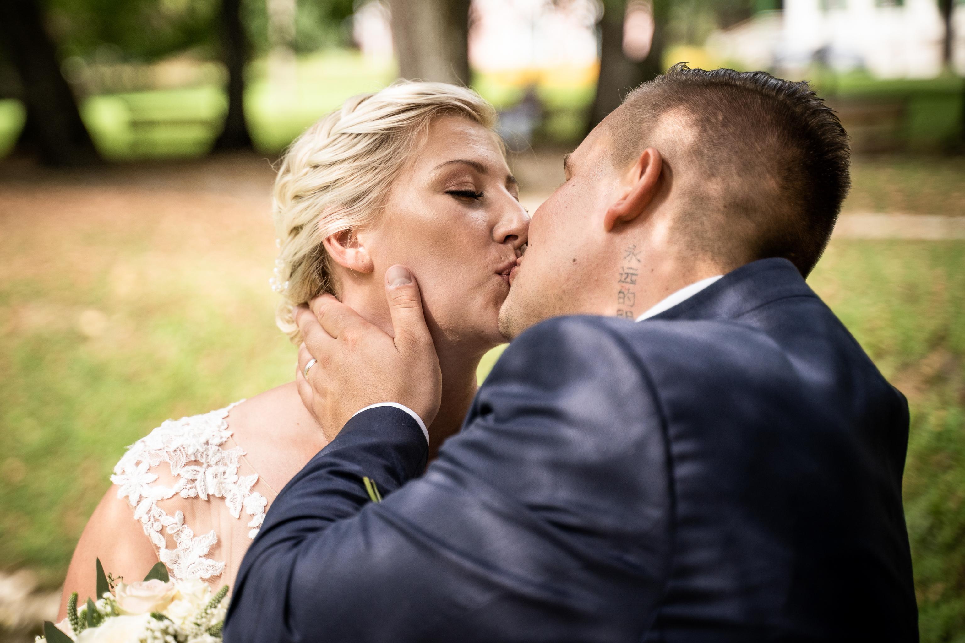 wedding (5 of 16)