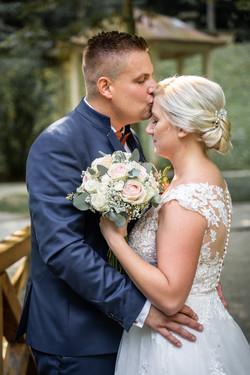wedding (10 of 16)