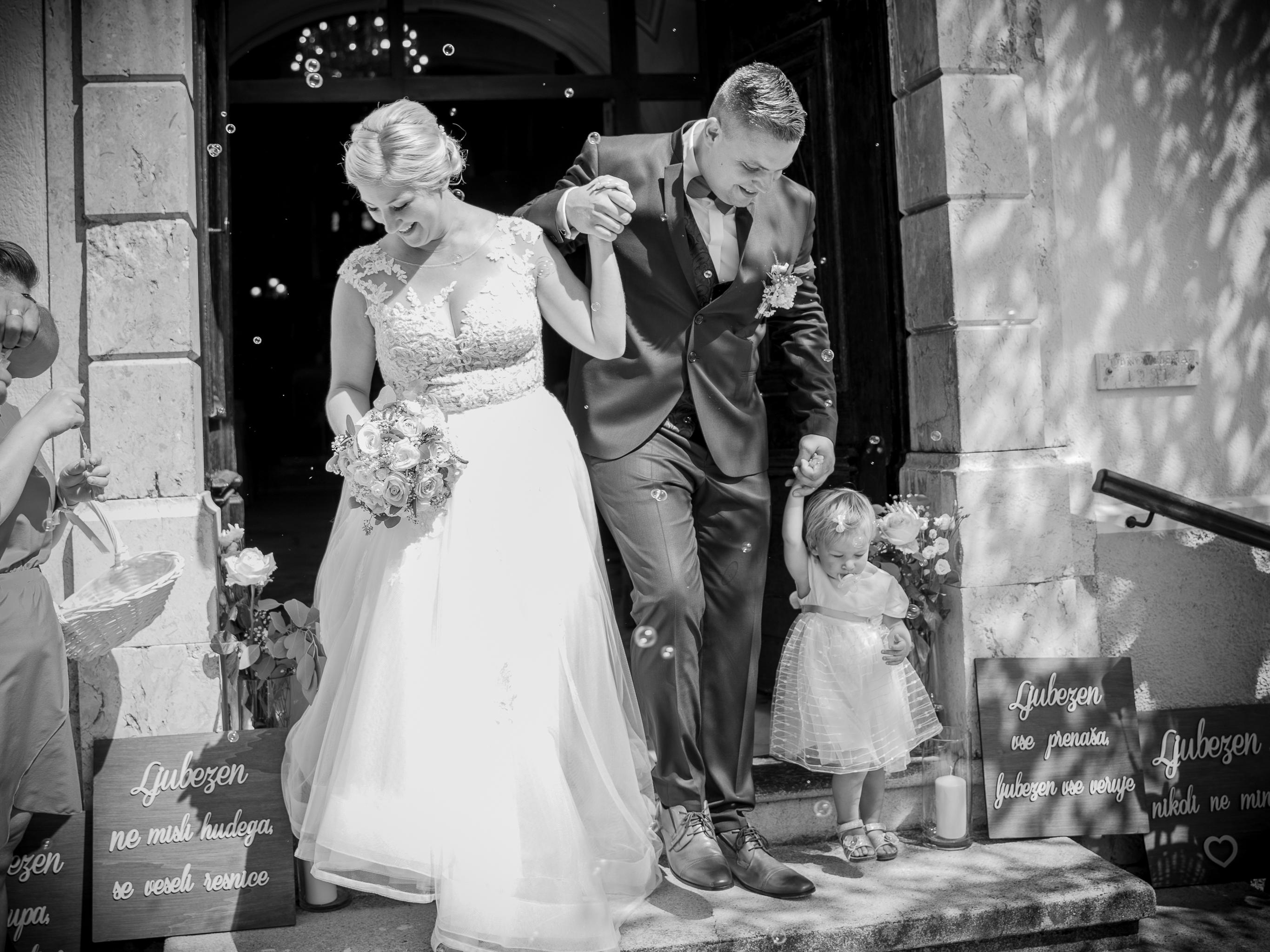 wedding (4 of 16)