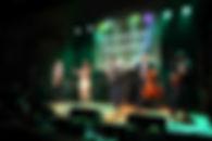 Koncert_1.jpg