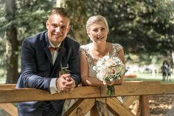 wedding (6 of 16)