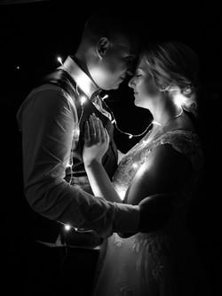 wedding (16 of 16)