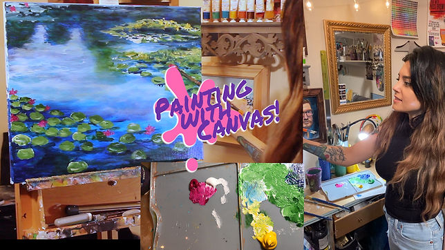 Painting with Canvas Video Courses.jpg